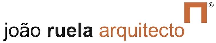 joaoruela - arquitecto